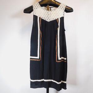 Rewind Women's Short Dress XL CL2474 1119